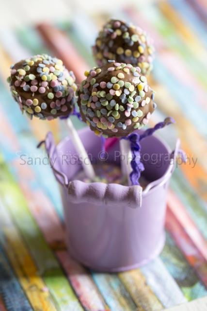 cakepops-1119